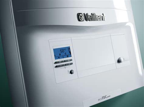 chaudière à condensation gaz eau dans une chaudi 227 168 re vaillant cosmeticdirectory
