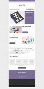 email newsletter template e mail design inspiration With mail designer pro templates