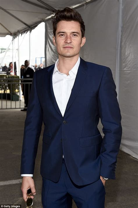 Orlando Bloom discusses THAT naked paddle boarding moment ...