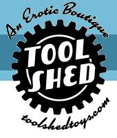 tool shed milwaukee classes the tool shed presents summer school 187 milwaukee