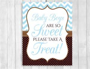 Pink And Gray Chevron Baby Shower Decorations