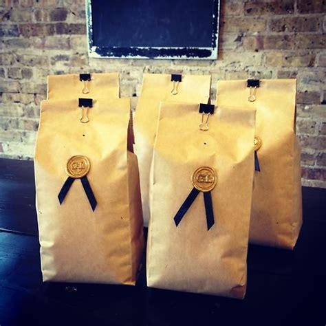 Coffee brewed your way and a limited but appealing menu. gaslight coffee   2385 n milwaukee   Coffee, Coffee bag, Milwaukee