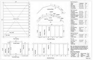 woodworking 12 215 16 storage shed plans pdf plans pdf free 16 ft x 24 ft cabin plans