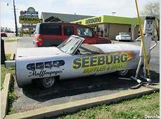 Springfield, MO Muffler Car and Auto Parts Man