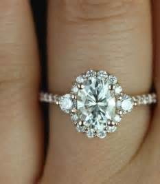 fashioned wedding rings 25 best ideas about vintage engagement rings on vintage rings vintage style