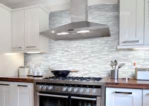 buy kitchen backsplash glass tile backsplash white cabinets 30 day money back guarantee get a refund no