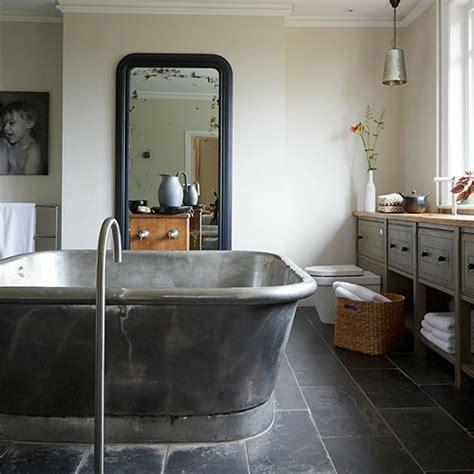 Bad Unterschrank Vintage by Modernes Bad 70 Coole Badezimmer Ideen