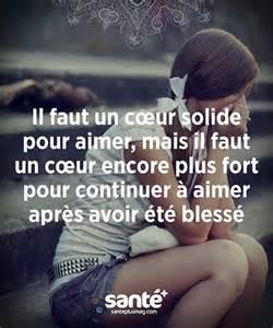 Citation Vie Amour by Couple Citation Vie And Amour Couple On Pinterest