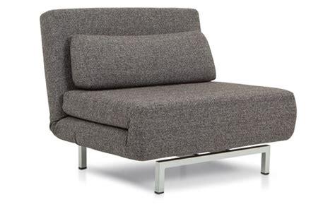 bureau convertible fauteuil relax pas cher conforama canap duangle