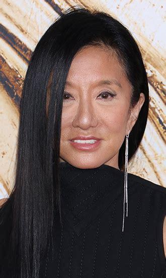 vera wang celebrity profile hollywood life