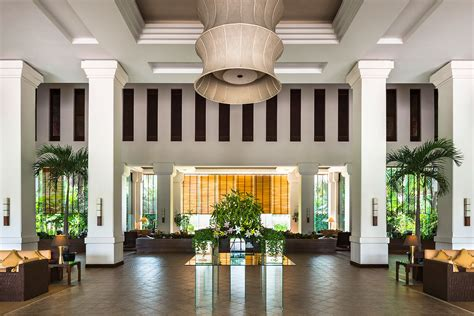 le meridien angkor cambodia hotels