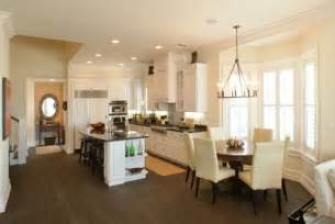 kitchen lighting ideas houzz the kitchen whose light fixture is the kitchen table thank u