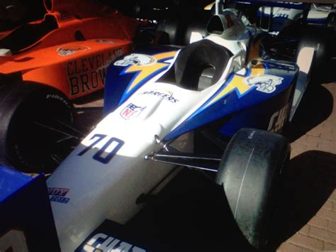 17 Best Images About San Diego Chargers Cars & Trucks On