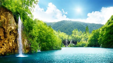 full hd nature wallpapers p  images