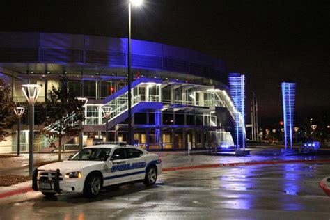 foto de Mesquite Police Department Mesquite TX Official Website