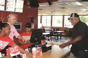 Jack In The Box Ev : jc fundraiser a first for jack in the box chain central mo breaking news ~ Markanthonyermac.com Haus und Dekorationen