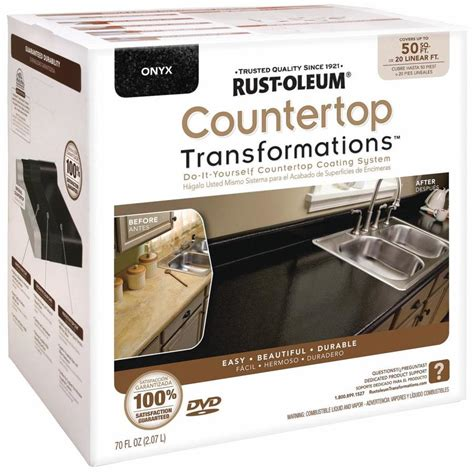 rustoleum countertop paint photos rust oleum countertop transformations onyx semi gloss