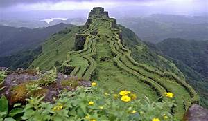 Rajgad Fort History Distance Things to do Pune99