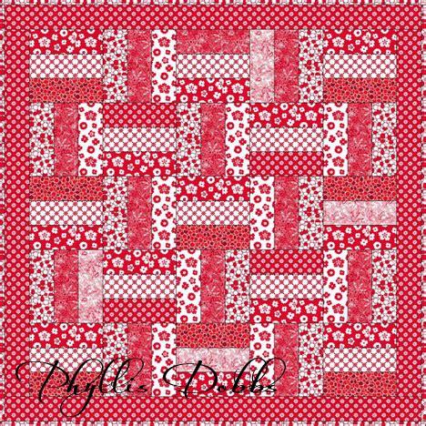 free easy quilt patterns free sewing pattern phyllis dobbs