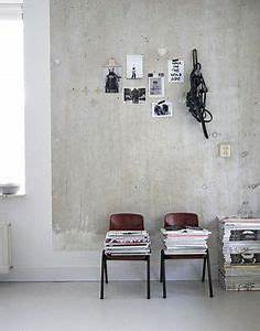 1000 images about best ikea hacks on pinterest ikea With best brand of paint for kitchen cabinets with road bike stickers