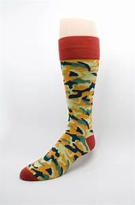 rob kardashian39s sock line arthur george picked up at With rob kardashian sock line