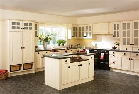 kitchen ls ideas kitchen photos for design inspiration for your