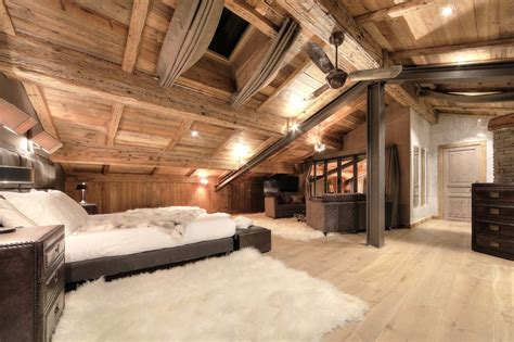 le chalet du cervin blissful boudoirs the cosiest chalet bedrooms to hibernate in this winter alpine guru