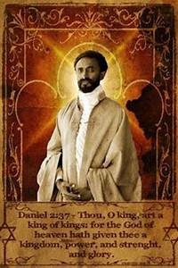King of kings, Lord of lords on Pinterest | Ethiopia, King ...
