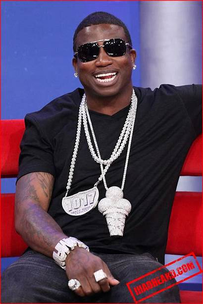 Gucci Mane Hairstyle Wallpapers Cream Ice Scoop