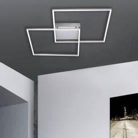 Moderne Küchenlampen Decke : deckenleuchte kaufen moderne deckenlampen bei reuter ~ A.2002-acura-tl-radio.info Haus und Dekorationen
