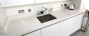 u shaped kitchen layouts with island quartz worktops quartz work surfaces from lwk kitchens