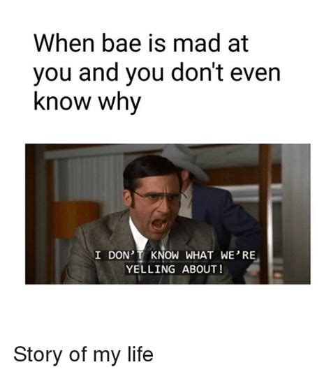 Im Mad At You Meme - 25 best memes about mad mad memes