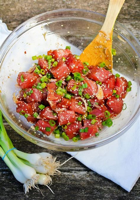 ahi tuna recipe 17 best images about food on pinterest gnocchi dragon roll and sashimi
