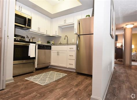 one bedroom apartments in lexington ky rooms