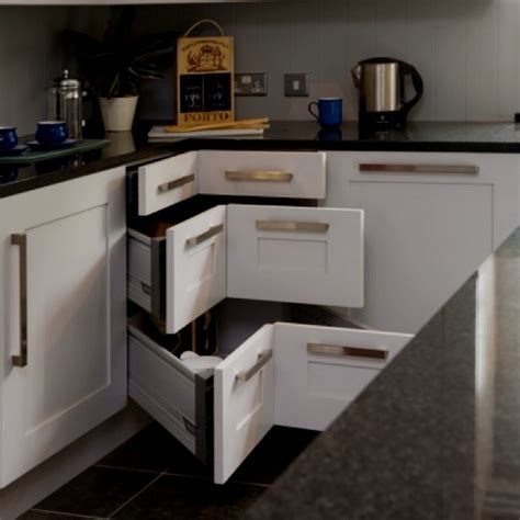 how to fix lazy susan cabinet kitchen this should replace every lazy susan furniture 9403