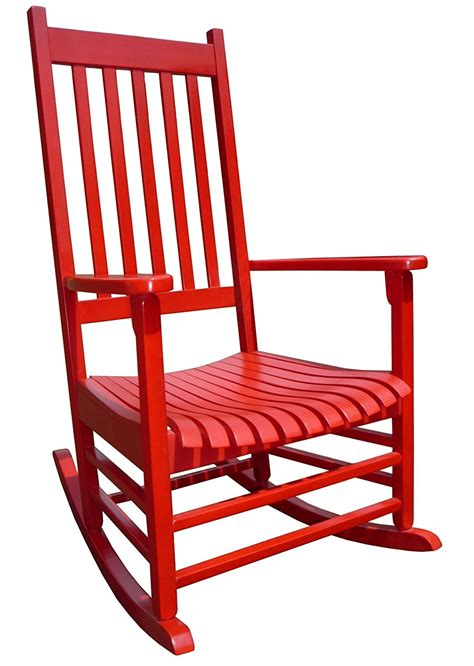 3 Best Semco Rocking Chairs Available In The Market