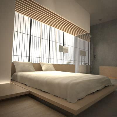 modern japanese bedroom max contemporary modern japanese bedroom