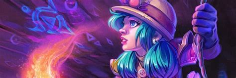 tempo mage deck list guide may 2017 hearthstone metabomb