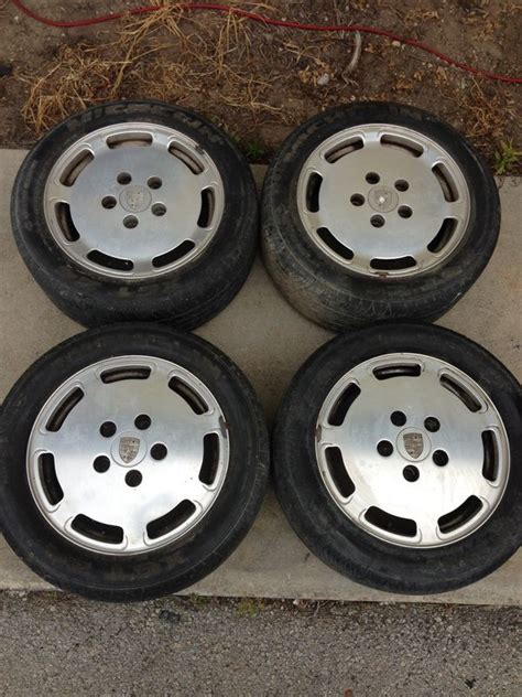 All Kinds Of Rims For Sale