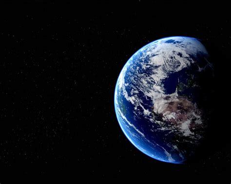 earth  space wallpaper space wallpaper