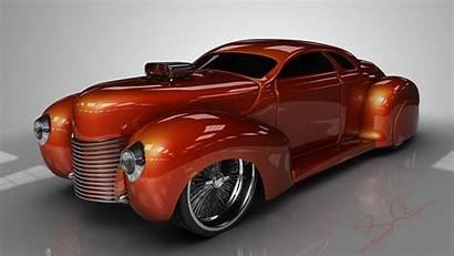 Cars Desktop Rod Rods Wallpapers Automobile Custom