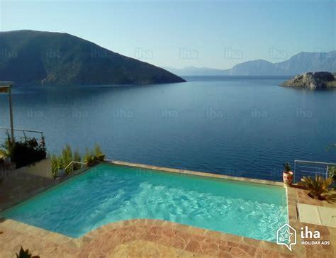 maison 6 chambres location grèce en promotions pour vos vacances avec iha