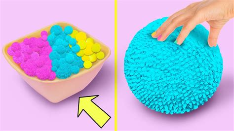 20 Amazing Crafts For Little Kids Youtube