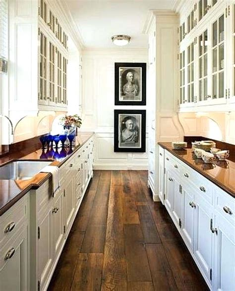 affordable kitchen flooring ideas cheap kitchen floor ideas vinyl kitchen floors kitchen 4001