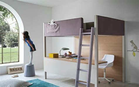 chambre studio conforama le lit mezzanine ou le lit supersposé quelle variante