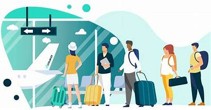 Travel Types Agencies Travelers Different Min