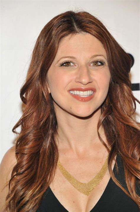 Nichols studied economics and psychology, as well as drama, graduating from columbia in 2003 with a double major in math and economics. rachel nichols espn photos - Google Search | Rachel nichols, Rachel nichols espn, Rachel
