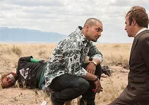 Better Call Saul - Better Call Saul Season 1 Episode ...