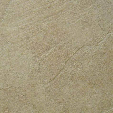 slate porcelain tile marazzi terra bengal slate 6 in x 6 in porcelain floor and wall tile 9 69 sq ft case