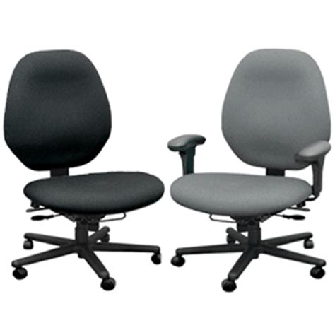 high weight capacity assembly chairs tdi international